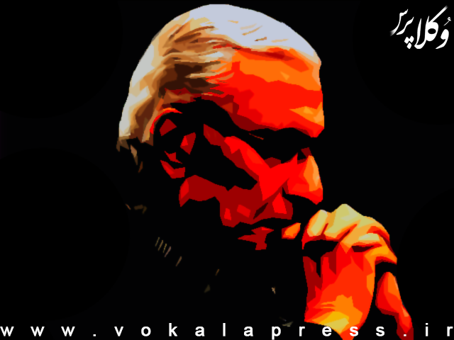 ده نکته از زندگی سیاسی مرحوم دکتر کاتوزیان