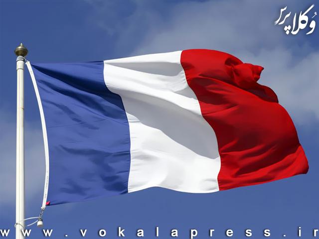 تعلیق یک معلم در فرانسه به دلیل تمجید از طالبان