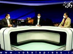 ویدئو: مخالفت عضو کمیسیون اقتصاد مجلس با طرح تسهیل صدور مجوزهای کسب و کار