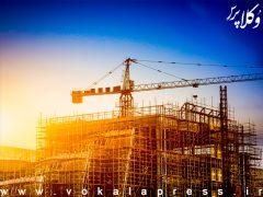 مالیات ساخت و فروش ساختمان؛ شرح ماده 77 اصلاحی قانون مالیات های مستقیم