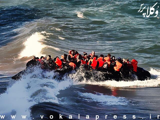 پناهندگی و حمایت تبعی (Subsidiary Protection) در اتحادیه اروپا