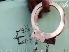 وقت رسیدگی دادگاه وکلا و فعالان مدنی بازداشت شده بحران کرونا تجدید شد