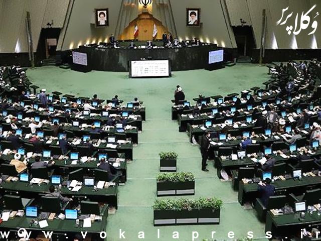 محسن زنگنه: ماده ۵ طرح تسهیل صدور مجوز کسبو کار در نشست آتی صحن علنی مجلس بررسی میشود