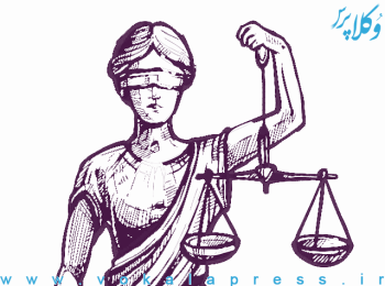 سخنرانی نخست وزیر جباروف در کنگره وکلای قرقیزستان با موضوع بررسی مشکلات وکلا